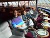 Cruise-to Juneau Sep 1 - 2 008