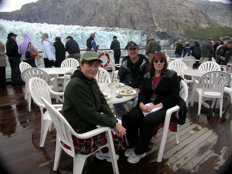 Glacier Bay 044