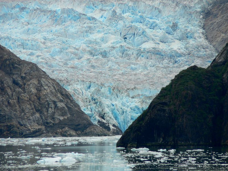 Tracy Arm and the Sawyer Glacier-37