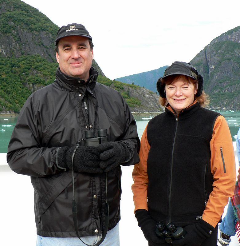 Tracy Arm and the Sawyer Glacier-55