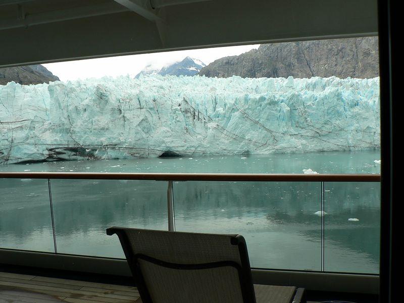 Glacier Bay 039