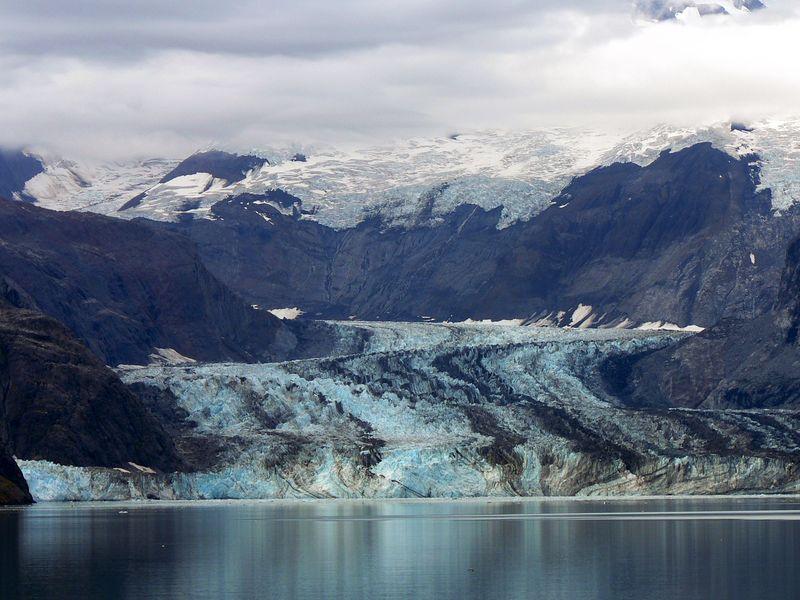 Glacier Bay 018