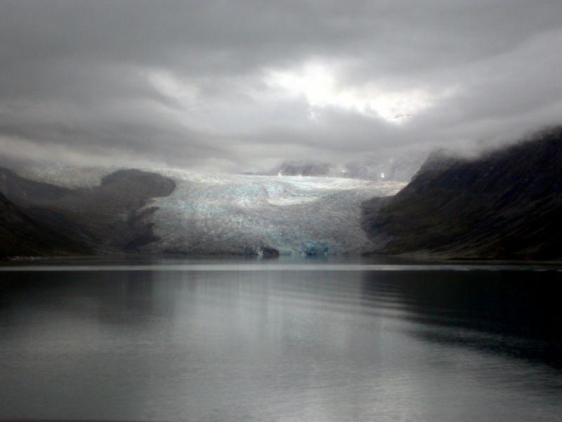 Glacier Bay 054