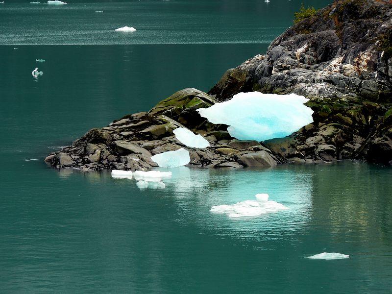 Tracy Arm and the Sawyer Glacier-50