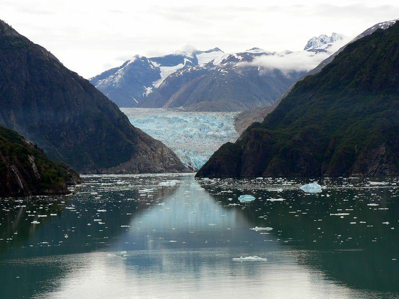 Tracy Arm and the Sawyer Glacier-36