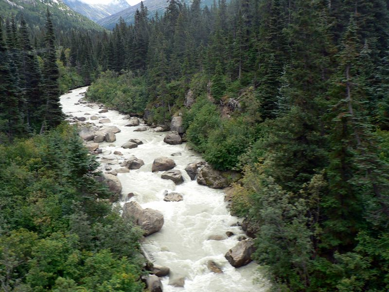 White Pass and Yukon Route Railway-3