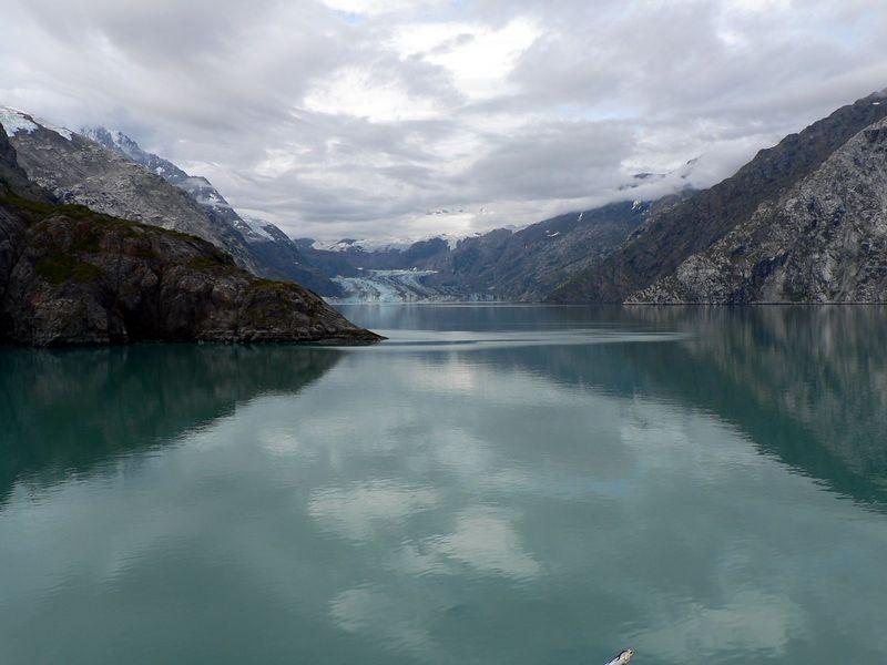 Glacier Bay 017