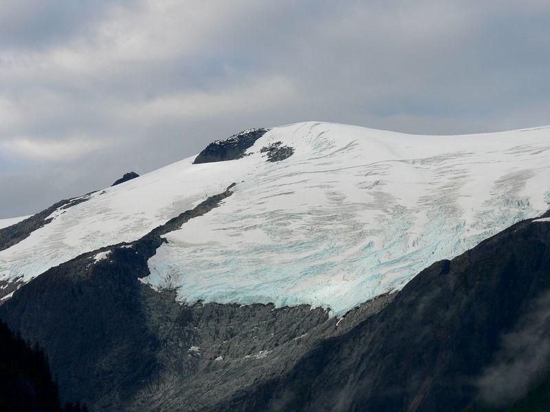 Tracy Arm and the Sawyer Glacier-13
