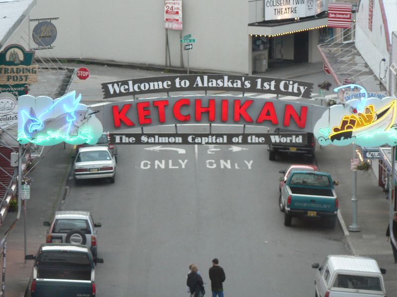 Ketchikan 019