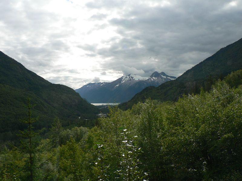 White Pass and Yukon Route Railway-18