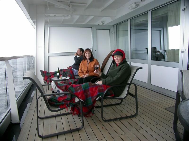 Glacier Bay 043