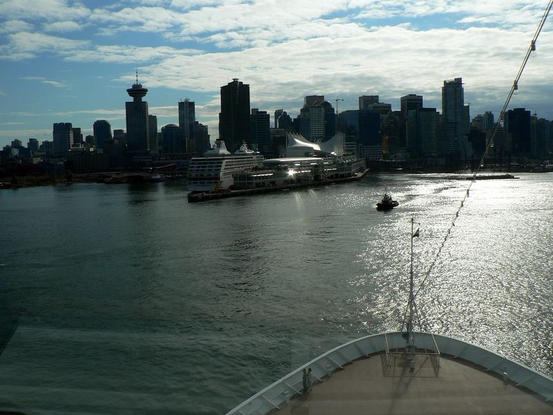 Leaving Vancouver-2