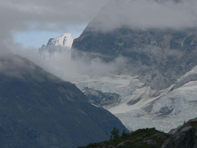 Glacier Bay 030