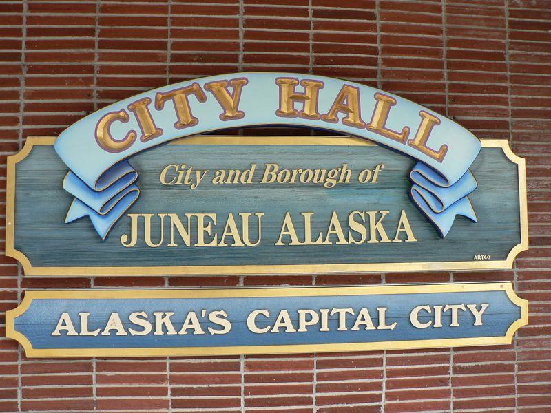Juneau 002