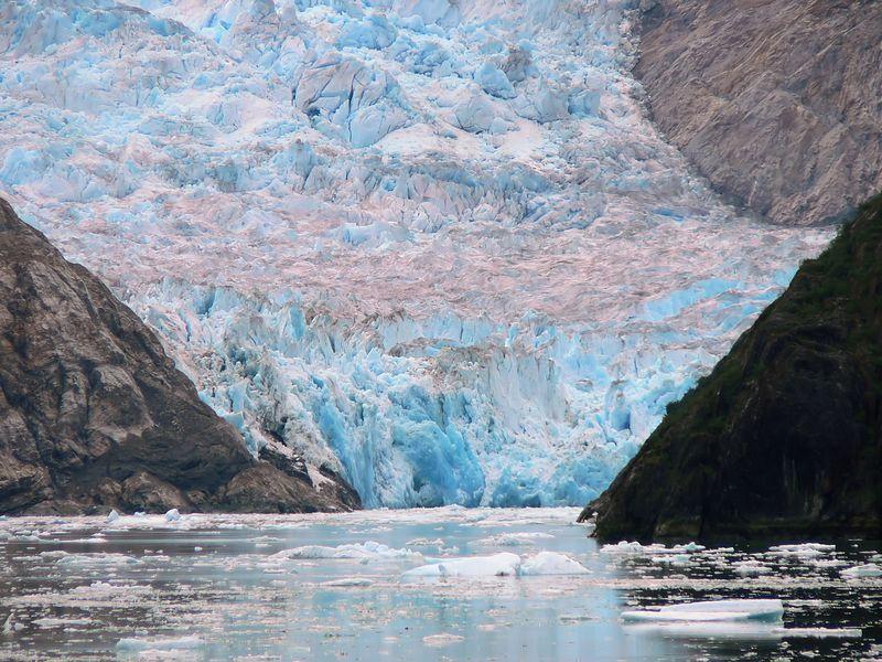e-Tracy Arm and the Sawyer Glacier-40