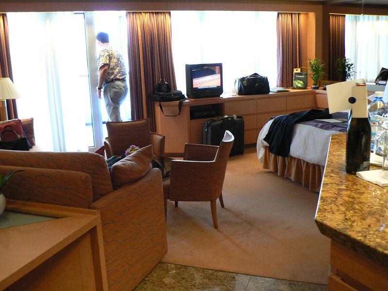 Cruise-to Juneau Sep 1 - 2 003