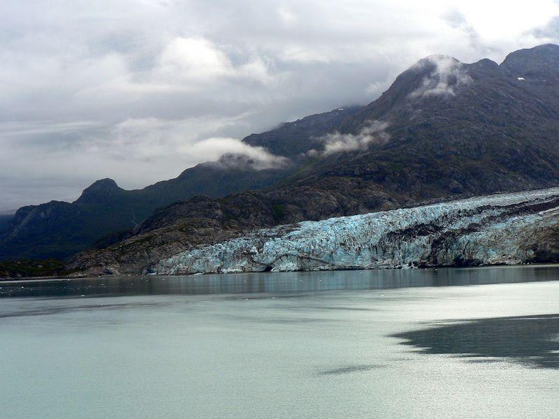 Glacier Bay 028