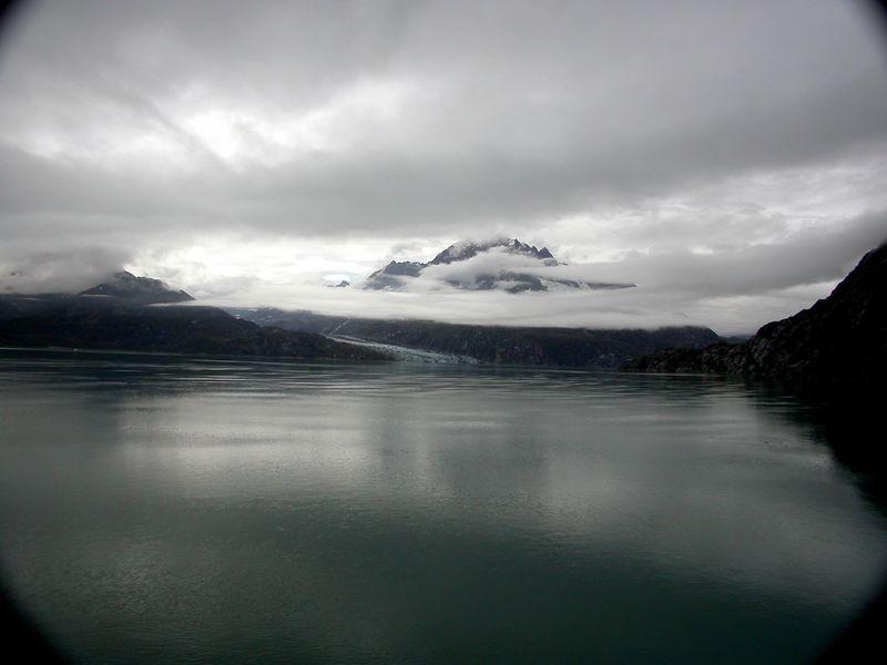 Glacier Bay 050