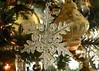Xmas Party 2005 - Snowflake
