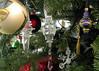 Xmas 2005 - Cher Ornament
