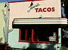 Wed 04-19-06 - Errands Around Town -Joes Taco Lounge