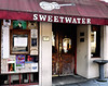 06-05-06 Sat - Sweetwater - painted