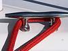 Fri 06-09-15 Red Rope
