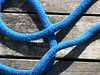 Fri 06-09-15 Blue Rope