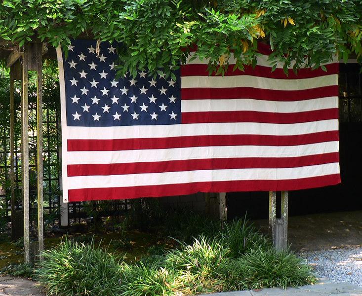 Mon 06-9-11 9-11 Flag (2)