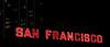 12-19-07 SF Ferry Building - San Francisco