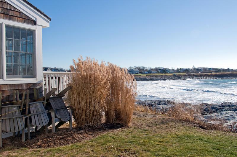 12-24-07 Beach Cottage