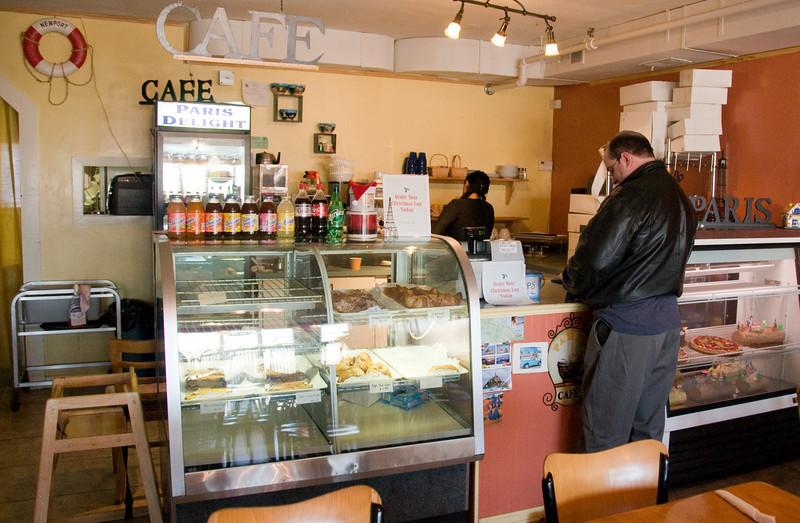 12-24-07 Cafe de Paris