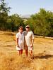 7-5-2007 Healdsburg Property - Cher and Paul