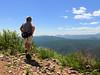 6-9-2007 Boulder-Sugarloaf Mountain