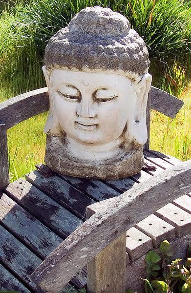 03-14-07 Local Buddha
