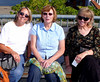 9-26-2007 Waiting for the Ferry