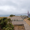 "08-08-08 <a href=""http://www.nps.gov/goga/planyourvisit/fort-baker.htm"" target=""blank"">Fort Baker</a> and GGBridge."
