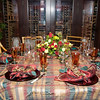 "12-6-08 <a href=""http://jmearns.smugmug.com/gallery/6766034_JExUZ#432106371_Y8ZGa"">Xmas Party</a> table."
