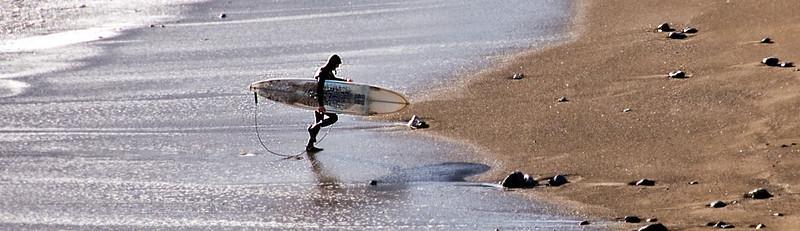02-28-08 Muir Beach Surfer