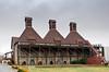 02-18-08 Sonoma - Hop Kiln Winery