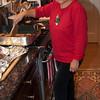 12-11-09 Ernestina