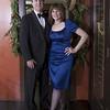 12-11-09 Portraits- Steve & Jeri