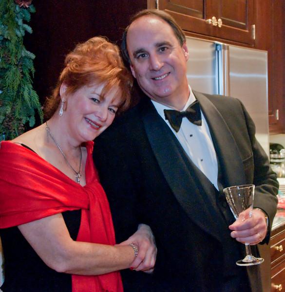 12-11-09 Kara Steve