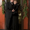 12-11-09 Portraits-Cher & Paul
