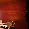 12-11-09 Faithful Friends