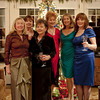 12-11-09 Portraits-The Girls