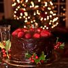 12-11-09 The Cake