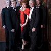 12-11-09 Portraits-Kara & the Boys