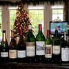 12-11-09 The Wines