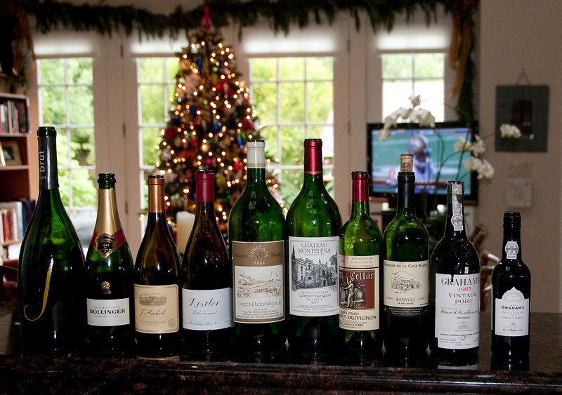 """12-11-09 The Wines<br /> <br /> More party pics are at: <br /> <br /> <a href=""""http://jmearns.smugmug.com/Morning-Shots/2009/2009-Xmas-Party/10654994_PqNBH#741462426_enTie"""">http://jmearns.smugmug.com/Morning-Shots/2009/2009-Xmas-Party/10654994_PqNBH#741462426_enTie</a>"""